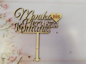 Opole Manufaktura